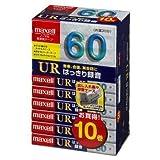 UR-60L 10P(N)