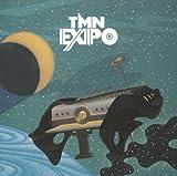 EXPO 画像