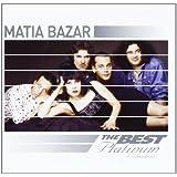 Matia Bazar: the Best of Pla