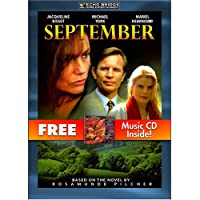 September [Import USA Zone 1]