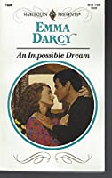 Impossible Dream (Harlequin Presents)