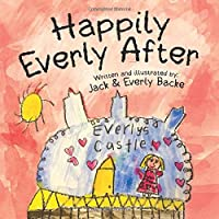Happily Everly After