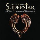 Jesus Christ Superstar (Remastered 2005)