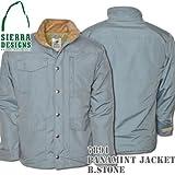 Panamint Jacket 7891: Blue Stone