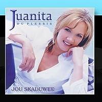 Jou Skaduwee by Juanita du Plessis