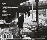 Peter Gabriel 2 画像