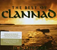 In a Lifetime - The Best of Clannad by Clannad (2003-10-13)
