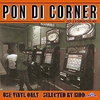 PON DI CORNER vol.2