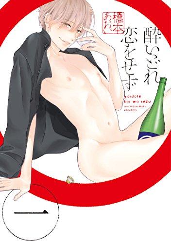 酔いどれ恋をせず(1)【電子限定おまけ付き】 (ディアプラス・コミックス)の詳細を見る