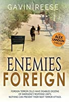 Enemies Foreign