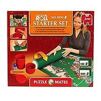 Puzzle & Roll Starter Set: Für Puzzle bis 1000 Teile geeignet