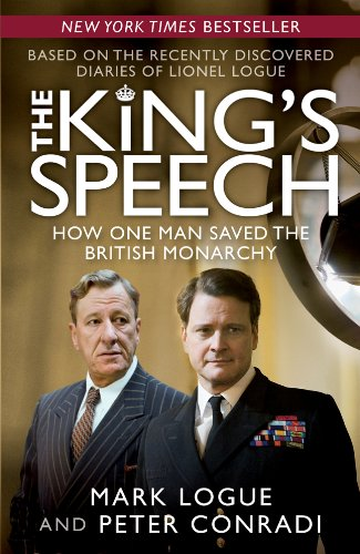 The King's Speechの詳細を見る