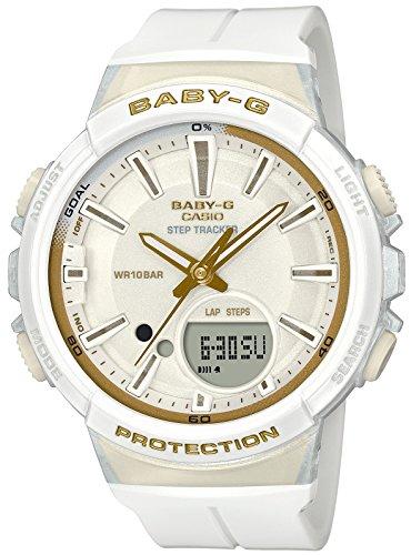 [カシオ]CASIO 腕時計 BABY-G ベビージー ~フ...
