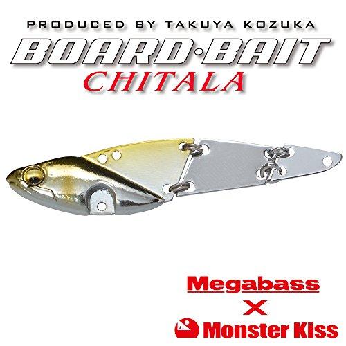 メガバス(Megabass) CHITALA アユ 34000