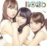 【特典生写真なし】ノースリーブス(初回生産限定盤)(DVD付)
