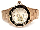 [インビクタ]INVICTA 腕時計 グランドダイバー 自動巻き ダイバーズウォッチ 13712 メンズ [並行輸入品]
