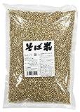 徳食 そば米 1kg