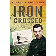 Iron Crossed