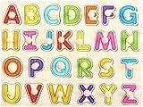 vegonia(ベゴニア) 動物 積み木パズル 木製のおもちゃ 幼児教育用品 誕生日のプレゼント 子供パズル 知育玩具 幼児教育アプリシリーズ 知識を増すおもちゃ雑貨 木制品