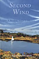 Second Wind: A Nantucket Sailor's Odyssey