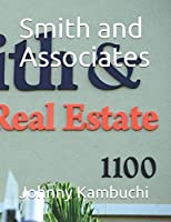 Smith and Associates