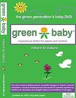 Green Baby [DVD] [Import]