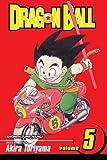 Dragon Ball vol.5