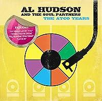 Atco Years by Al Hudson