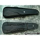 【正規品】 IGIG ギターケース エレキベース用 G315B BLK/BLK