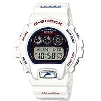[カシオ]CASIO 腕時計 G-SHOCK ジーショック ラブザシーアンジアース 電波ソーラー GW-6901K-7JR メンズ