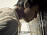 EXILE TAKAHIRO Eternal Love 特典ポスター B2サイズ