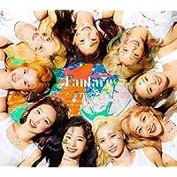 Fanfare (初回限定盤A)