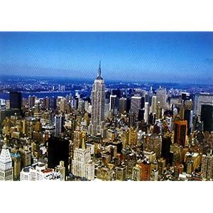 ポスター ニューヨーク PH-0203