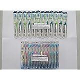 Sensodyne 精密ソフト歯ブラシマルチケア (12 個) 品質の向上