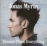 Dreams Plans Everything