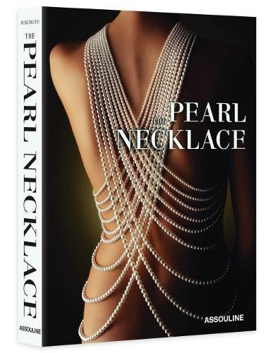 The Pearl Necklace (Classics)