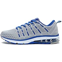 Running Shoes Sneakers for Men Mens Fashion Sports Outdoor Air Cushion Athletic Shoes Trainer Shoe