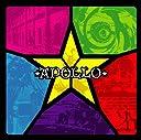 APOLLO()