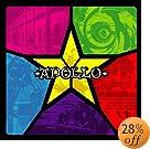 APOLLO(通常4~5営業日以内に発送)