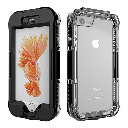Muka iPhone 7/6/6s/7plus/6plus...