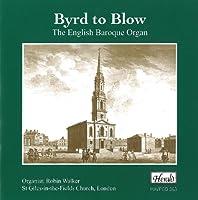 Various: Byrd to Blow