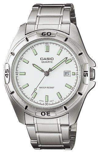 『[カシオ]CASIO 腕時計 スタンダード MTP-1244D-7AJF メンズ』のトップ画像