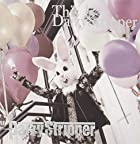 FAN'S BEST ALBUM 「This is DaizyStripper」【Beginner盤】(在庫あり。)