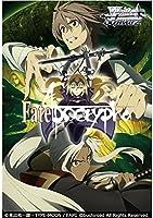 ヴァイスシュヴァルツ ブースターパック Fate/Apocrypha BOX