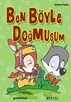 Ben Boyle Dogmusum