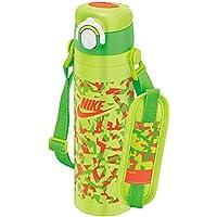 ナイキ (NIKE) 水筒 ハイドレーションマグ グリーン 500ml JNU-500N G