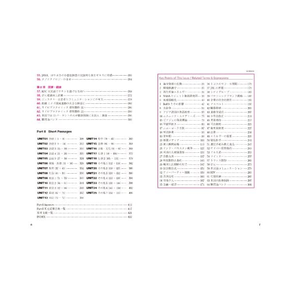 速読速聴・英単語 Core 1900 ver.4の紹介画像3