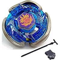 (プージョイ) Poohjoy Sgrew Capricorne 90MF バトルトップ メタルフュージョンマスターズ ニューゼロ G/4Dシステム+パワーランチャー BB102