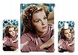 Judy Garland New iPhone 6 PLUS / 6S PLUS 新しい光沢のある携帯電話ケース