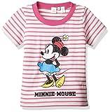 (ディズニー)Disney(ディズニー) ミニープリントTシャツ